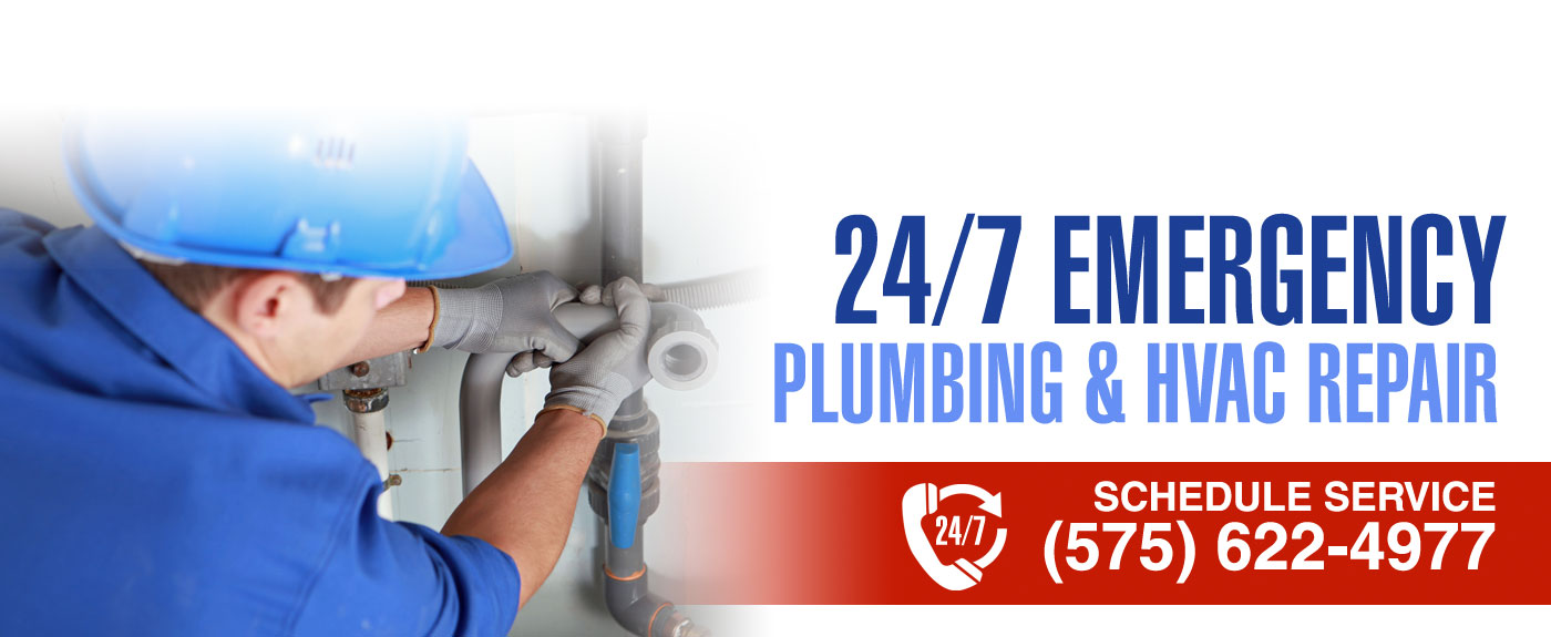 http://www.rhoadsco.com/uploads/images/hero/24hour-plumbing-repair2.jpg
