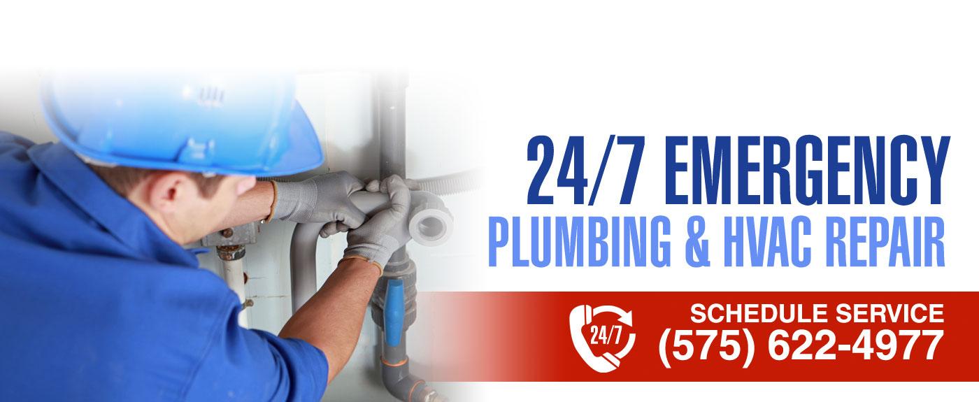 https://rhoadsco.com/uploads/images/hero/24hour-plumbing-repair2.jpg