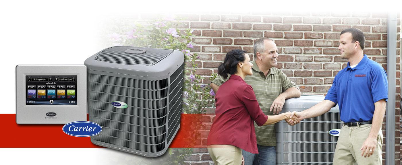 https://rhoadsco.com/uploads/images/hero/New-Mexico-Air-Conditioning.jpg