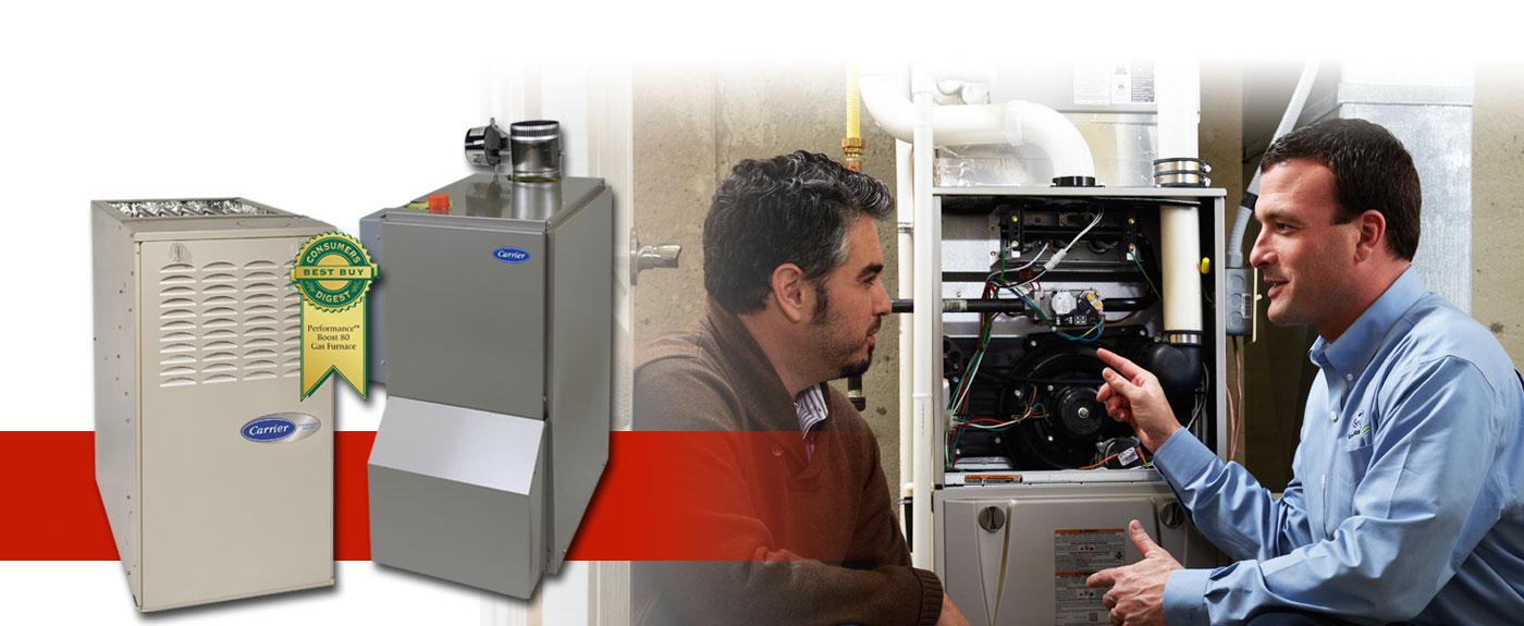 https://rhoadsco.com/uploads/images/hero/Roswell-Heating-Furnace-Repair2.jpg