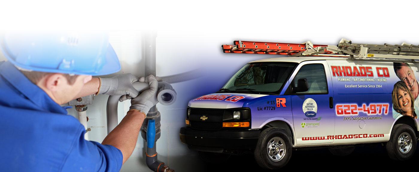 https://rhoadsco.com/uploads/images/hero/Roswell-plumbing-repair.jpg