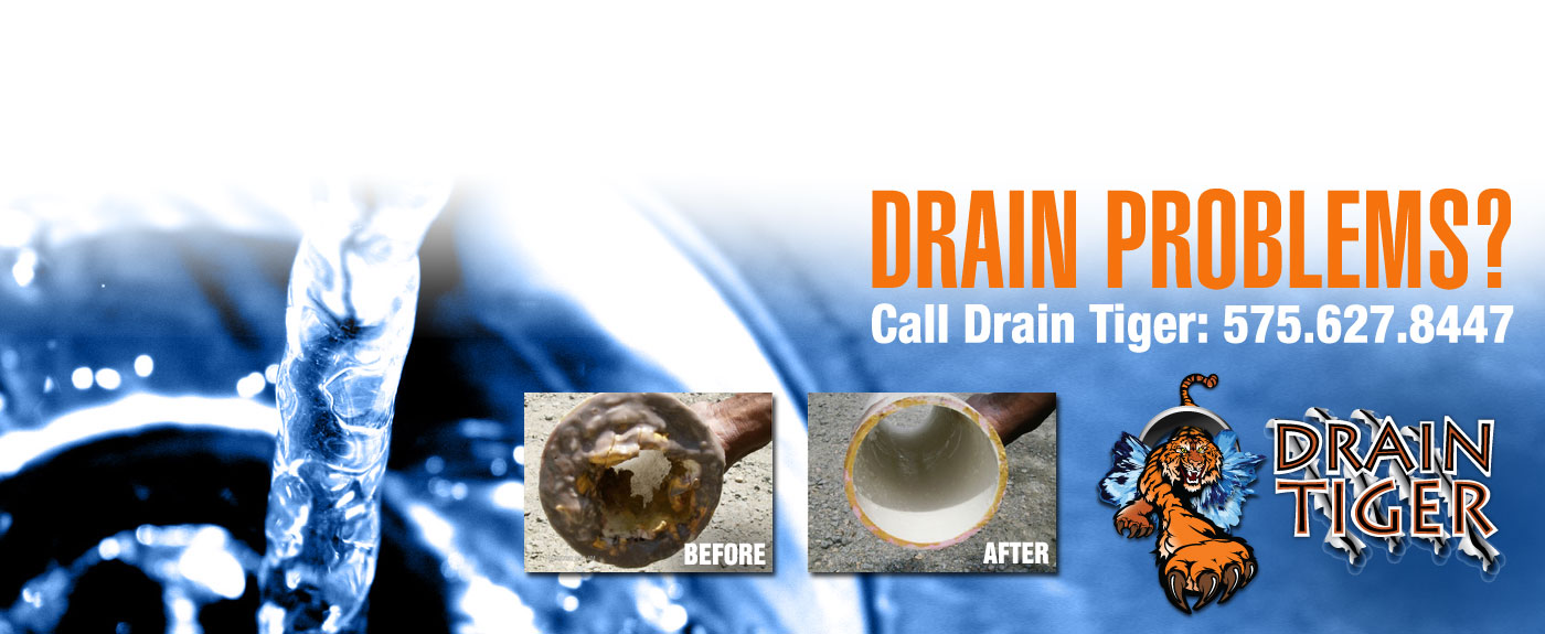http://www.rhoadsco.com/uploads/images/hero/roswell-drain-cleaning2.jpg